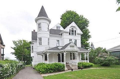 Brockville Homes For Sale