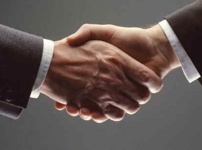 Joint Venture Program