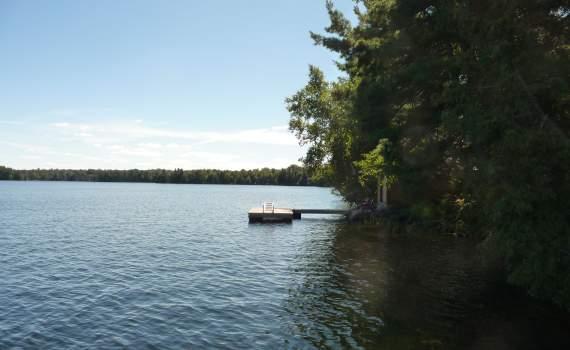 Kawartha Lakes Cottages