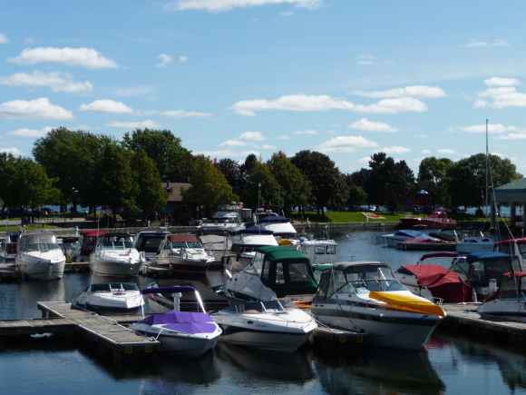 Cottages For Sale Leeds And Thousand Islands