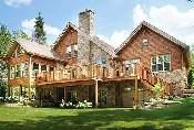 Luxury Cottage Retreat