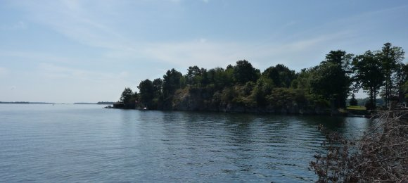 1000 Islands Homes for Sale