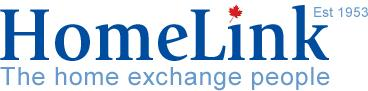 HomeLink International Exchanges