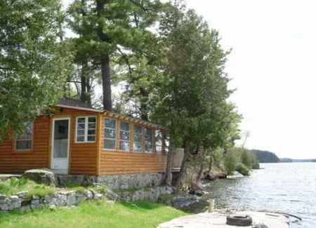 Turkey Point Cottage Rentals