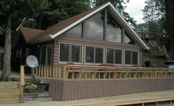 Kawartha Cottage Real Estate