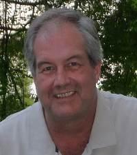 Peter Rollings, Broker, owner of this site